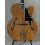 Gibson L5C 1952