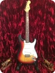 Greco Greco Super Sound 1980 Sunburst