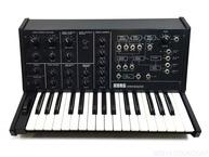 Korg MS 10 1978
