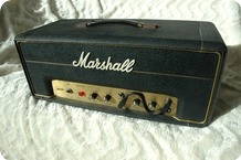 Marshall JMP 2061 1973 Black