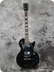 Gibson Les Paul Standard 2004 Black