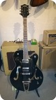 Gretsch Guitars G5125 2000 Black