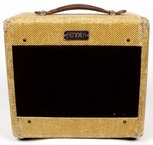 Fender Princeton 1953