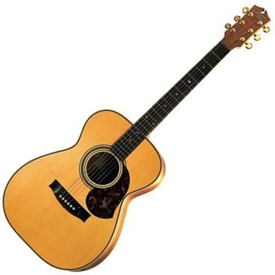 Maton Guitars For Sale : maton ebg808 artist ap5 pro 2016 guitar for sale ~ Hamham.info Haus und Dekorationen
