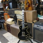 Gibson Les Paul Custom 1973