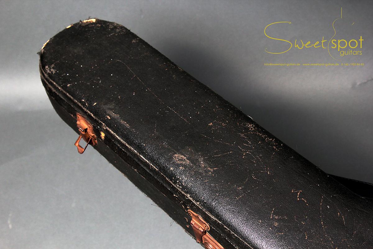 Lyon healy 1920 lyon healey conservatory aquilla parlour acoustic vintage acoustic guitar - Vintage lyon lounge ...