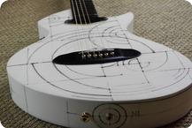 Kopo Guitars Yalta Pythagore 2016