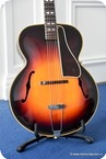Gibson L10 1935
