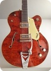 Gretsch Country Gentleman 1960