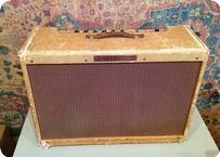 Fender Twin 1959