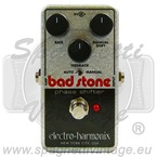 Electro Harmonix Ehx Bad Stone 2015