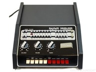 Ace Tone Rhythm Producer FR 15