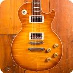 Gibson Les Paul 2001