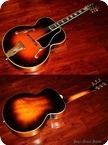 Gibson L 5 GAT0372 1953