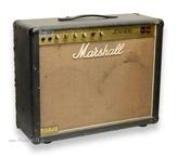 Marshall JCM800 7104 1985