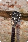 Gibson ES 335 Dot 1990 Black