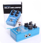 Tc Electronic Flashback Delay Looper 2011