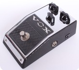 Vox Distortion Booster V830 2000