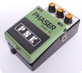 PSK Phaser PAS 2 1990