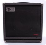 Session Sessionette 100 Bass Combo 1986