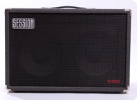 Session Sessionette 75 2x10 Combo 1986