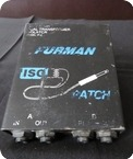 Forman Iso Patch Nr 2