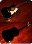 Gibson LG 1 GIA0682 1967