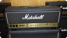 Marshall JCM2555 Slash 1995