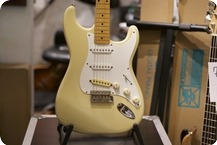 Tokai Gold Star 1984
