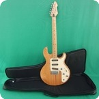 Peavey T 26 1981 Natural