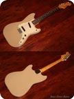 Fender Duo Sonic FEE0882 1959