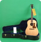 Gibson J 35 2013 Natural