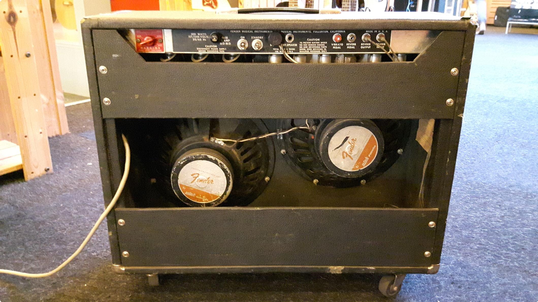 Fender Amp Wiring Diagrams  Fender Amp Schematics, Fender Ec