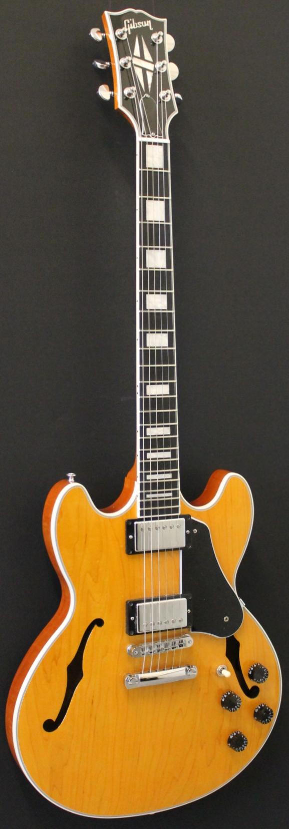 gibson midtown custom 2012 guitar for sale kitarakuu. Black Bedroom Furniture Sets. Home Design Ideas