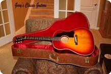 Gibson J 45 GIA0691 1962
