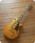 Gibson Les Paul Custom 1978