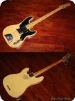 Fender Precision FEB0306 1952