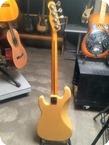 Fender Fender Special Blonde