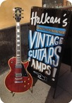 Gibson Les Paul 1976