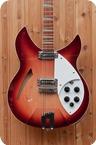 Rickenbacker 360 12V64 2001