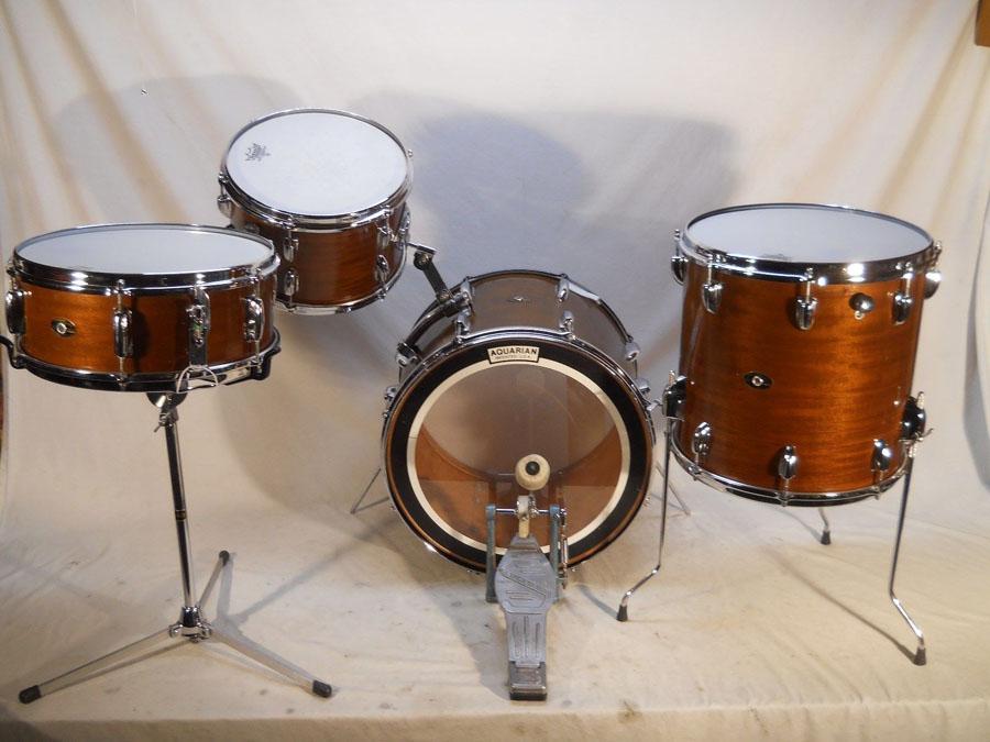 Slingerland Drums For Sale : slingerland usa vintage jet 1963 mahogany drum percussion for sale plektrum ~ Russianpoet.info Haus und Dekorationen