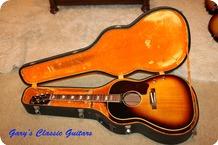 Gibson J 160E GIA0693 1961
