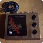 Electro Harmonix The Clone Theory 1980 Metal Large Box