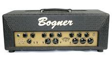 Bogner Goldfinger 45 Head