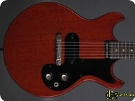 Gibson Melody Maker 1965 Cherry