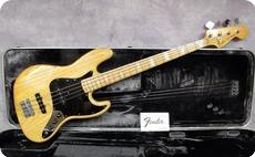 Fender Jazz 1978