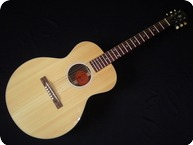 Gibson L2 Tribute 2013 Natural