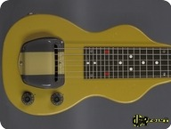Gibson Royaltone V2 1956 Sungold