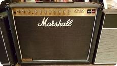 Marshall JCM800 4211 1988