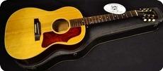 Gibson B25N 1964 Natural